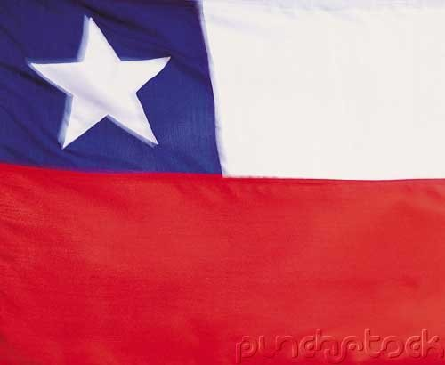 Texas State History-Spanish Expoloration-Possession-20th Cent