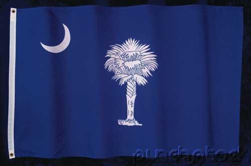 Curriculum Design-Instruction To Teach South Carolina History