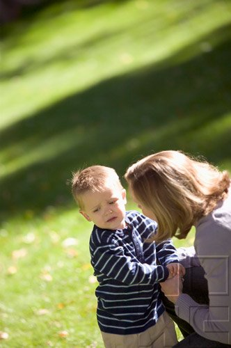 Counseling - Child & Adolescent Counseling