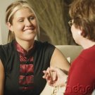 Counseling & Therapy Skills - Other Issues In Practicing Therapy