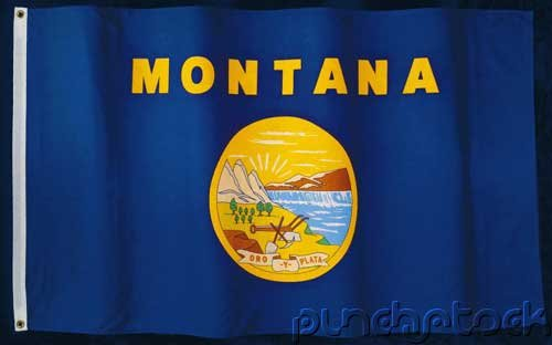Curriculum Design & Instruction To Teach Montana State History