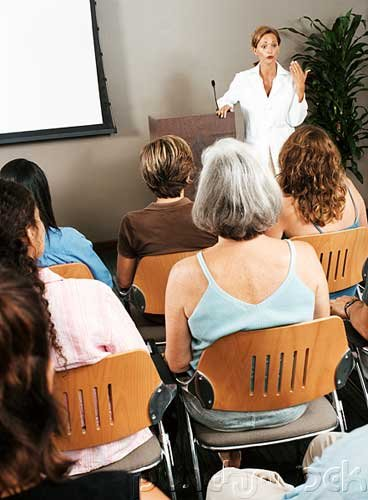 Group Counseling - Strategies & Skills - Part IV