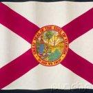 Florida State History - Spain - France- Civil War Aftermath