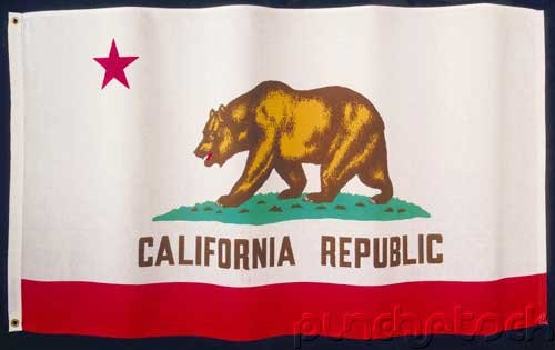 Curriculum Design-Instruction-Teach California State History
