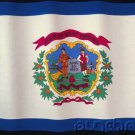 West Virginia State Constitution-For State-Federal Examinations