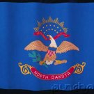 North Dakota State Constitution-For State-Federal Examinations