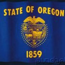 Oregon State Constitution - For State & Federal Examinations