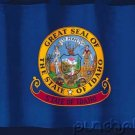 Idaho State Constitution - For The State & Federal Examinations