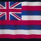 Hawaii State Constitution - For State & Federal Examinations