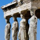 Greece &  Rome - History - Classical World Of Greece & Rome