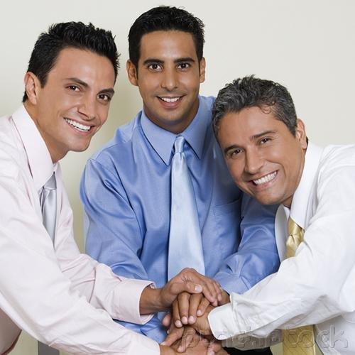 Politics - Hispanics In American Politics