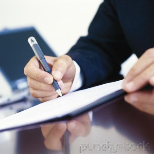 Business Law - Bailments & Docs Of Titles & Sales Contracts