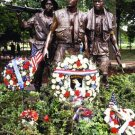 African Americans In The Vietnam War - Part II