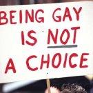Homosexuality - Biblical Documentation