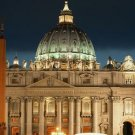 Homosexuality & The Vatican-The Responses-Pastoral-Personal