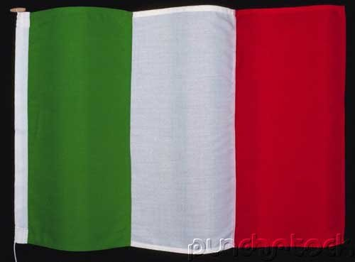 Italy  - Early History To Italy Becomes A Member Of The U N