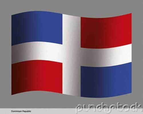 Dominican Republic - History To-20th CT-To Balaquer-Bosh Era