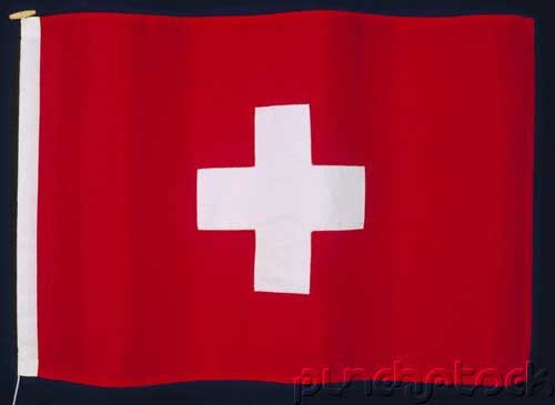 Switzerland - Emergence Of The Swiss Nation To Consolidation