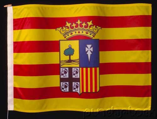 Spain - First Human Settlements To Parliamentary Monarchy