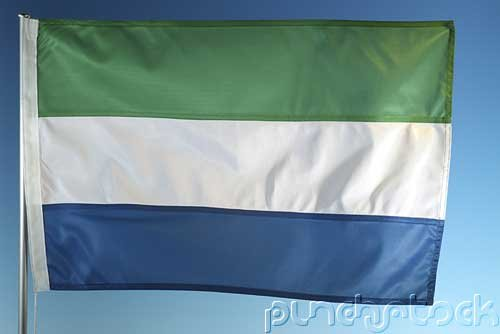Sierra Leone History - Early History To An Independent Nation