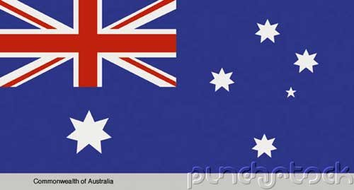 Australia History - Early History-Colonization-Modern Australia