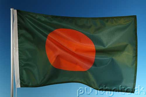 Bangladesh History-Before Independence- Independence-Present