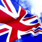 British History - Early Period - The Thatcher Era - The Present