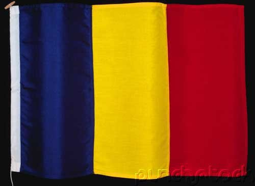 Romania History - History To 1881 - Rise & Fall Of Communism