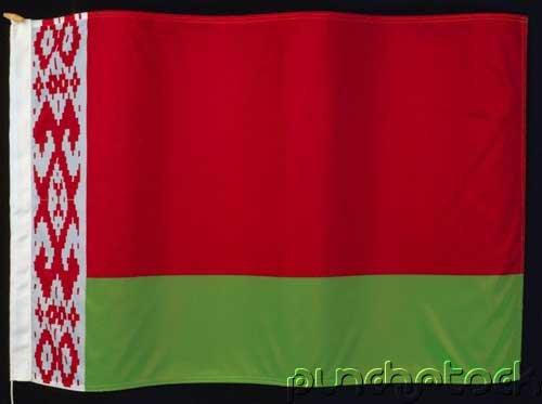 Belarus History - Early History-Soviet Era-Post-Soviet Belarus