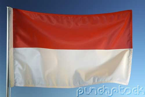 Indonesia History -Early History-Colonial Rule-Suharto Regime