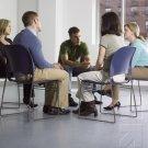 Group Communication Strategies Negotiation-Conflict Management