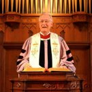 Amos - The Judgment Of Israel - A Sermon