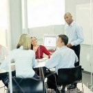 Meetings - Forums For Problem Solving