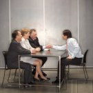 Interpersonal Communication - Principles Of Interviewing