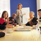Developing & Delivering Effective Presentations II