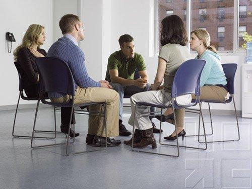Group Communication-Fundamentals of Group Communication II