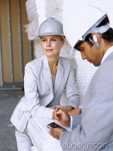 Basic Communication Skills- Leadership & Management Skills II