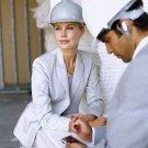Basic Communication Skills- Leadership & Management Skills I