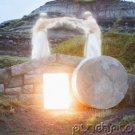 Matthew - Jesus The King - A Sermon