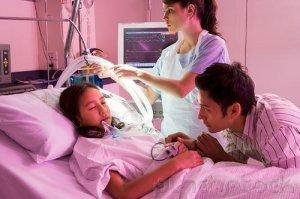 Health Care - Nursing Assistants - Foods And Fluids