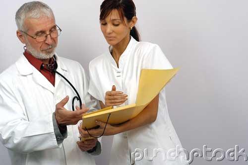 Health Care - Nursing Assistants - Body Mechanics