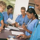 Health Care - Nursing Assistants - Safety