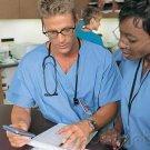 Health Care - Nursing Assistants - Basic Emergency Care