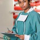Health Care - Nursing Assistants - Comfort - Rest & Sleep