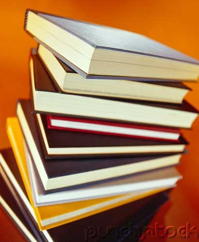 Library Science - Acquisitions - Suppliers