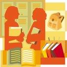 Language Arts - ESL  - English As A Second Language