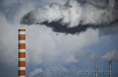 Environmental Law - Air Quality Control
