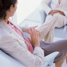 Group Psychotherapy - The Specialized Therapy Group