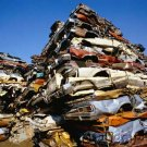 Environmental Management - Problems -  Waste Disposal