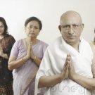 Gandhi & Non-Violence - VI